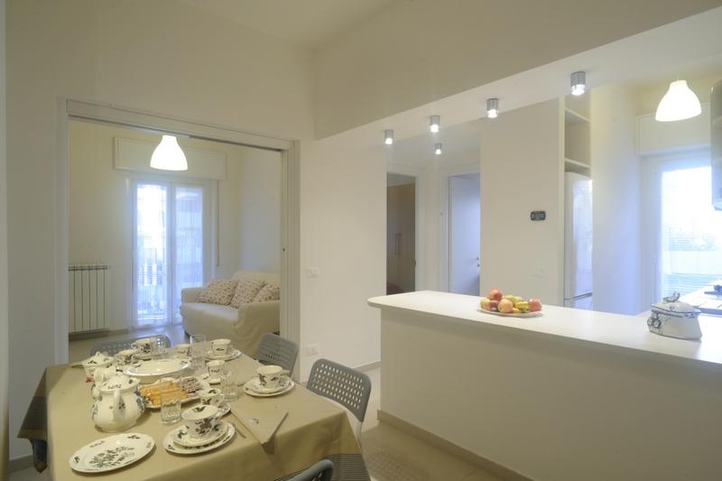 Affitti stagionali affitto casa vacanze alassio for Case arredate in affitto porticello
