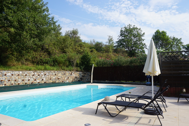 11x5-metre-heated-pool